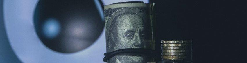 Эталонные марки нефти потеряли более 3% на торгах вторника