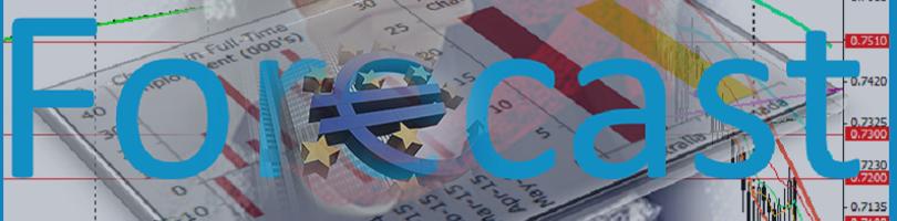 EUR/USD: перед референдумом в Италии и NFP в США