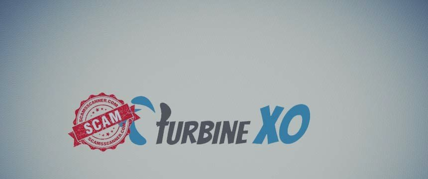 Turbine XO Trading System Review - Don't Use It