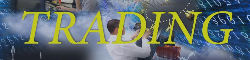 AUD/USD: на вторник запланировано заседание Резервного банка Австралии