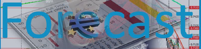 EUR/USD: насколько вероятно снижение пары после вчерашнего роста?