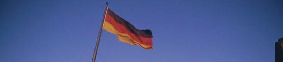 Производственные заказы в Германии выросли на 4,9%