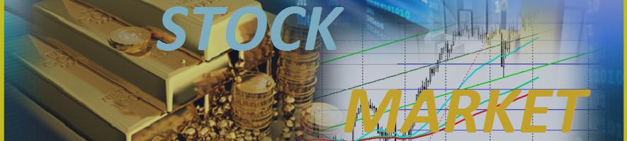 DJIA: рост американских индексов к новым максимумам
