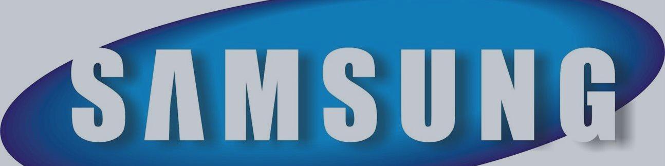 Samsung вслед за смартфонами отзывает опасные стиральные машины
