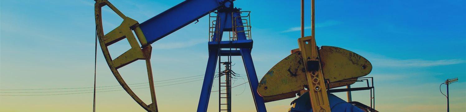 Новак: общее сокращение добычи нефти составит 1,7–1,8 млн баррелей