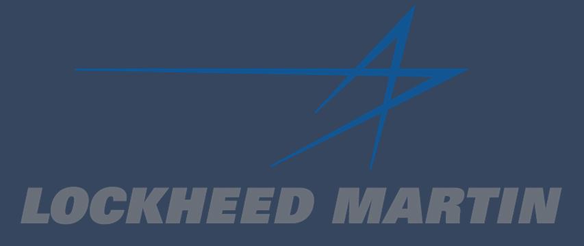 Высказывание Трампа снизило стоимость Lockheed Martin на 2 миллиарда долларов