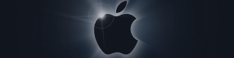 ФАС завела новое дело против Apple
