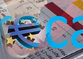 EUR/USD: Traders' attention switches to the Fed meeting