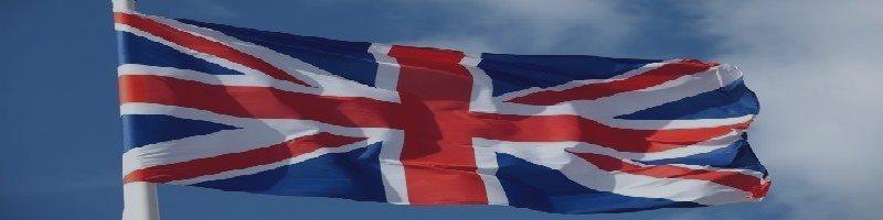 Brexit Briefing: British Pound Under Pressure as May, Sturgeon Clash