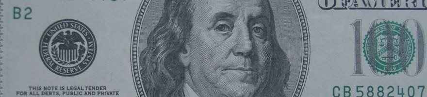 Ралли доллара сбавило обороты
