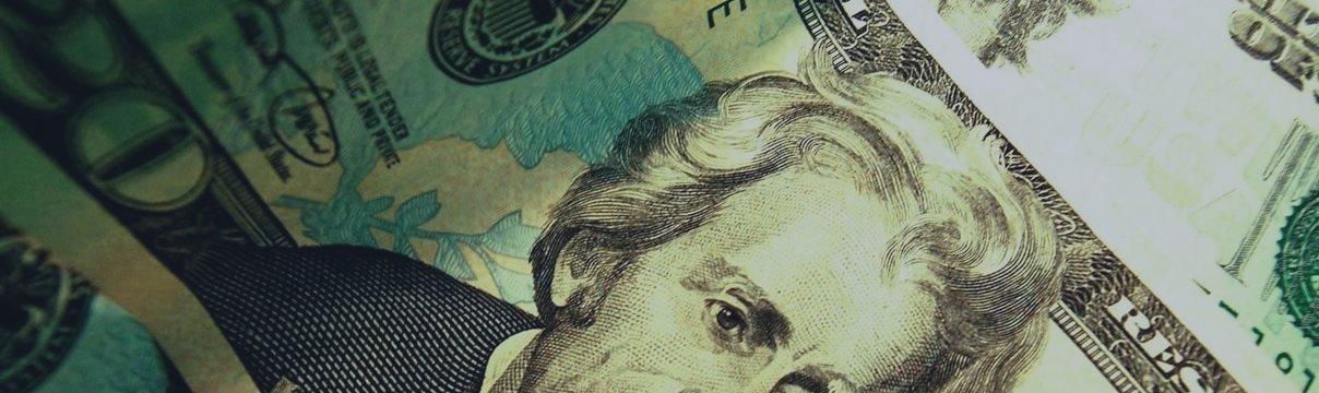 Покупка доллара на форекс