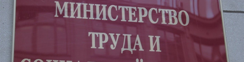Топилин: около 15 млн трудоспособных россиян работают нелегально