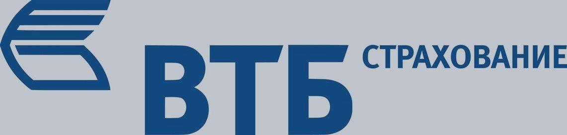 ЦБ на два месяца ограничил лицензию на ОСАГО для «ВТБ Страхование»
