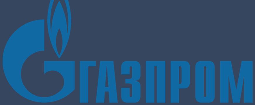 «Газпром» отчитался о строительстве «Силы Сибири»