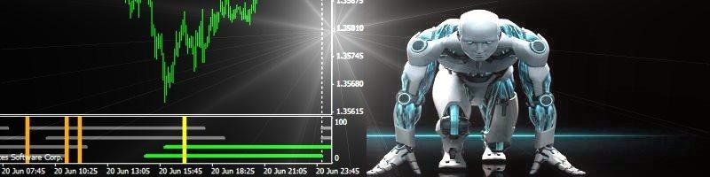 About ForexNEWSandMarketHoursBar version 2.65 indicator Testing and Installing