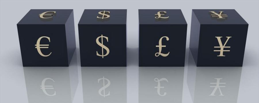 Что сегодня с форексом обменник биткоины за рубли