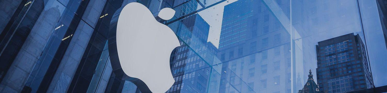 Корпорацию Apple обвинили в причастности к смерти пятилетней девочки