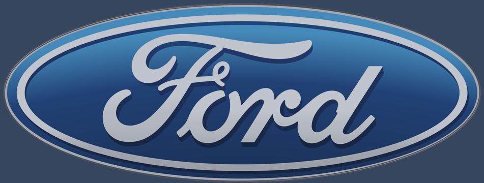 Ford отказался от планов по строительству завода в Мексике