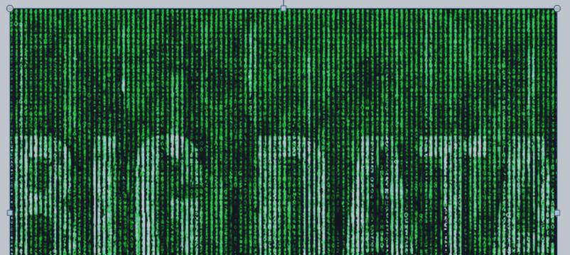 Главные тренды языков программирования: рост для больших данных