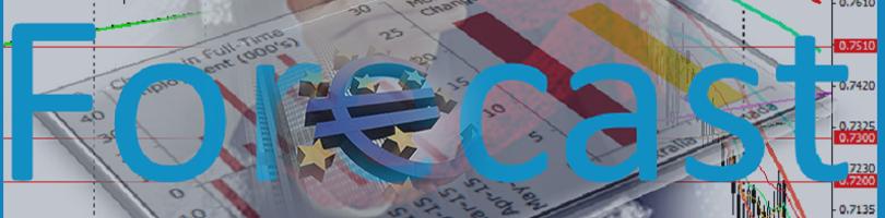EUR/USD: данные по рынку труда