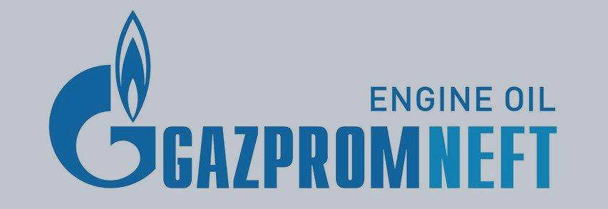Газпром нефть открыла новое месторождение в Оренбургской области