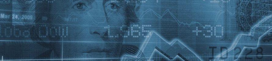 США обвиняют трех валютных трейдеров в манипулировании рынком