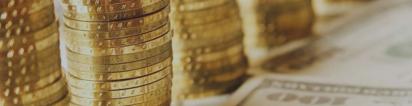 Глава Unilever предложил сменить мировую экономическую модель