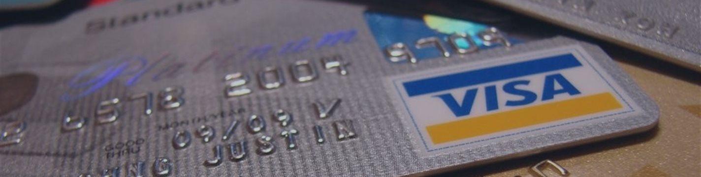 Эксперты спрогнозировали резкий рост краж денег с банковских карт
