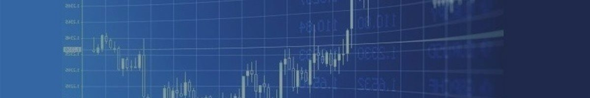 Weekly Trading Forecast: All Eyes on Murky US Fiscal Policy