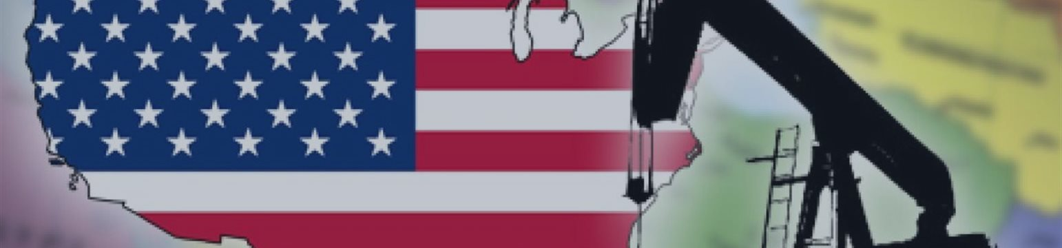 США заключили первые контракты о продаже нефти из стратегического резерва