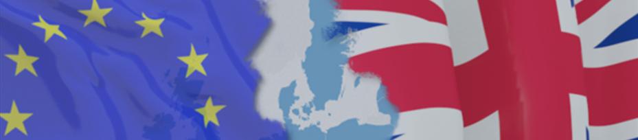 Неопределенность из-за Brexit может сказаться на торговле между Москвой и Лондоном - МИД