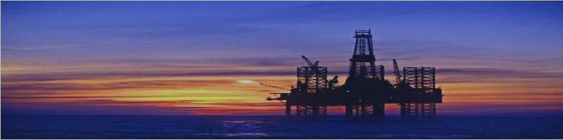 Crude Oil Price Forecast: Price Test of Key Zone As Positions Swell