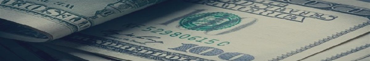 Tax and Trade Promises Won't Carry Last Week's Dollar, Equities Trend