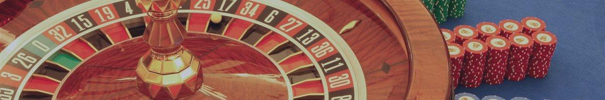 Власти запретят банкам переводить деньги россиян в онлайн-казино