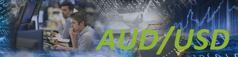AUD/USD: Growth Continues