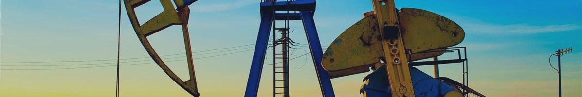 Сокращения добычи нефти приносят небольшие результаты