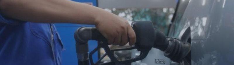 Цены на нефть устойчивы, несмотря на рекордные запасы США
