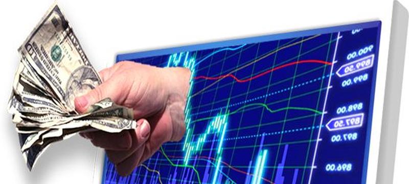 Надежная мультивалютная стратегия торговли на FOREX