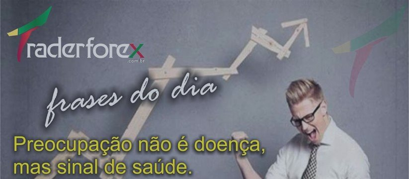 PADRÕES DE ESTRATÉGIAS FOREX