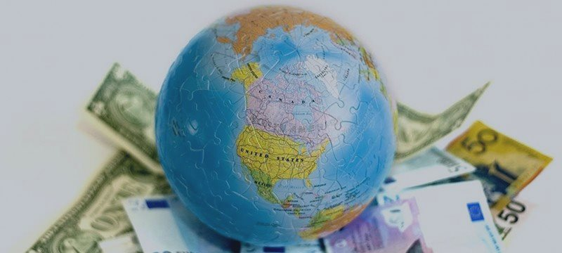 Повышение ставок в США и сворачивание программы количественного смягчения экономики в Европе уже не за горами!
