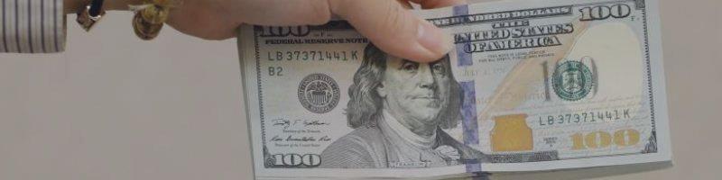 После бычьей недели доллар отступает