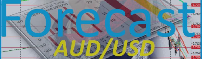 AUD/USD: решение РБА по процентной ставке