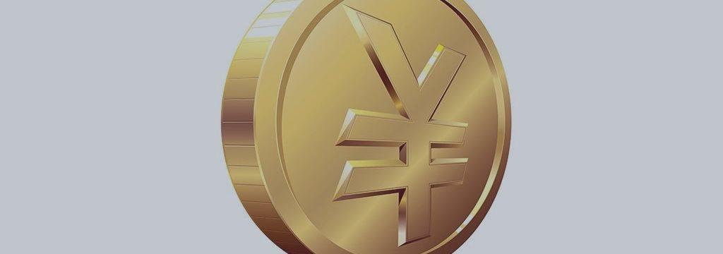 Yen Maintain Gains, Followed by Dollar, Politics Prevail Economics for Now