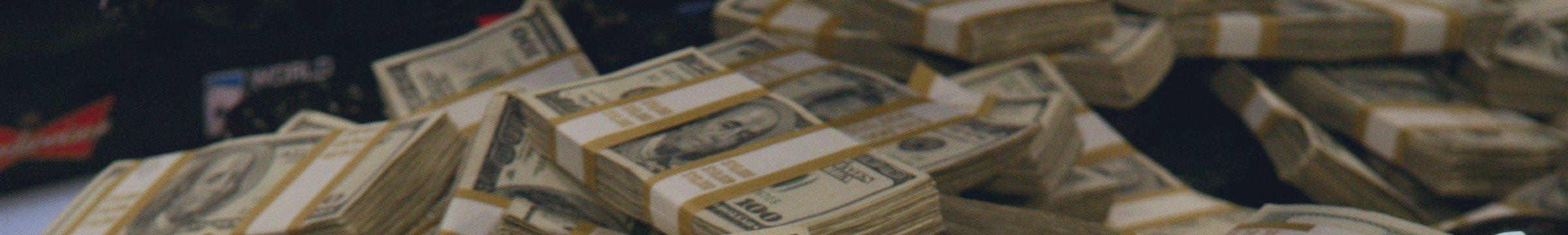 Блумберг обновил рейтинг пятисот самых богатых людей мира
