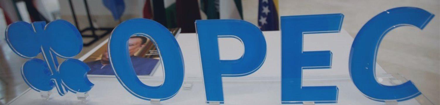 ОПЕК: Россия может быть принята в организацию автоматически