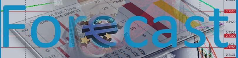 EUR/USD: решение ЕЦБ по процентной ставке