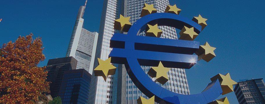 EUR/USD: нацелилась на 1.0500 в ожидании ЕЦБ