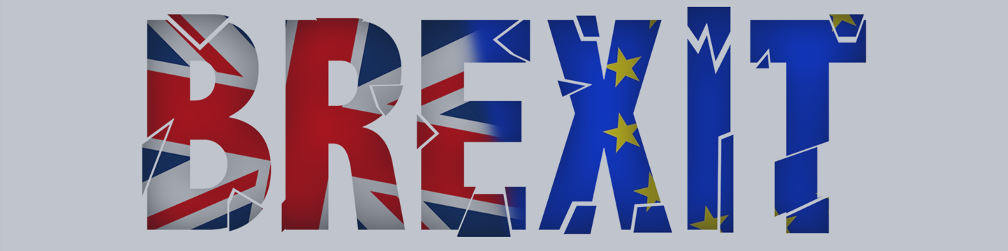 Премьер Ирландии: Тереза Мэй может запустить Brexit уже во вторник