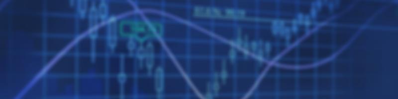 Wall Street unanimous on U.S. rate hike next week: Reuters poll