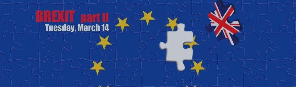 Форекс-прогноз по EURUSD, GBPUSD, USDJPY и USDCHF на 13 – 17 марта 2017г.
